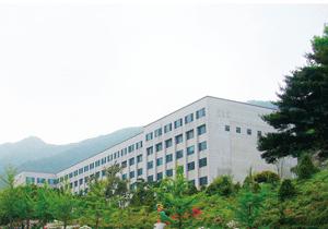 留学プログラム | 四国学院大学